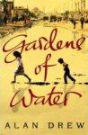 gardens-of-water-2