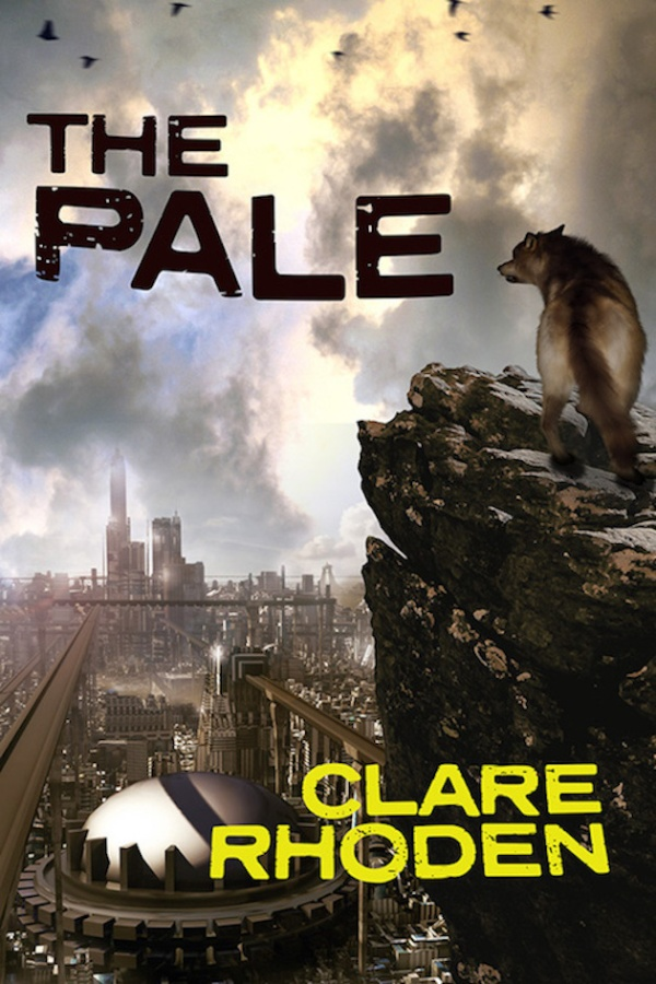 ThePale_Cover copy